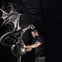 drak web1