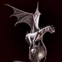 drak web2